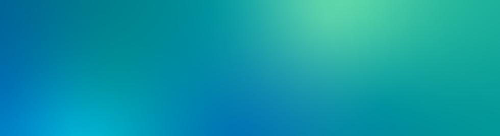 4Colour-Gradient-BG-1.png