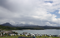 Link to Gairloch Caravan and Camping Park