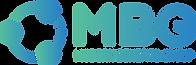 mbg-gradient_tealblue_logo_transparent_2x[1].png