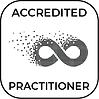 Teams Accredited Logo - Black.png