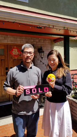06_07_2020 happy sold with seller of 118
