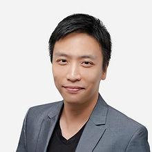 James-Lam-750x1040.jpg