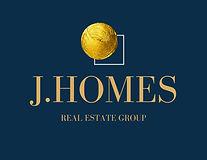 Jhomes Logo-01.jpg