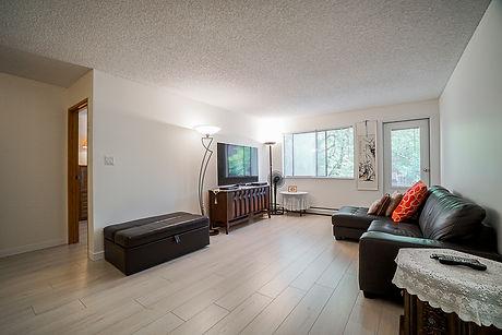 Unit 208 10680 151A Street Surrey-11.jpg
