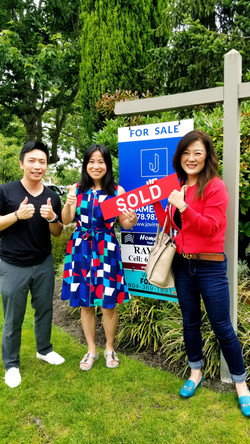 06_19_2020 happy sold with seller of 103