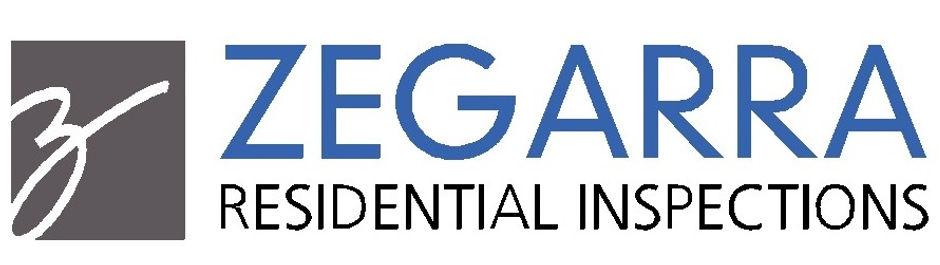 Zegarra Home Inspections.jpg