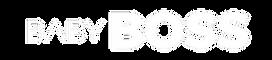 Babyboss_logo.png