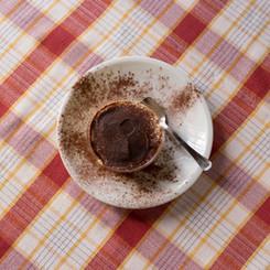 i_dolci_del_ristorante_della_azienda_agr