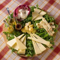 formaggi_della_azienda_agricola_Casale_d