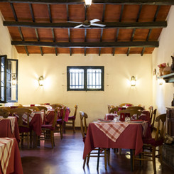 ristorante_della_azienda_agricola_Casale