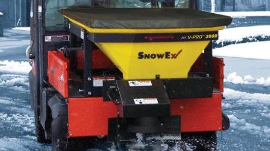 SnowEx V-Pro SP-32200