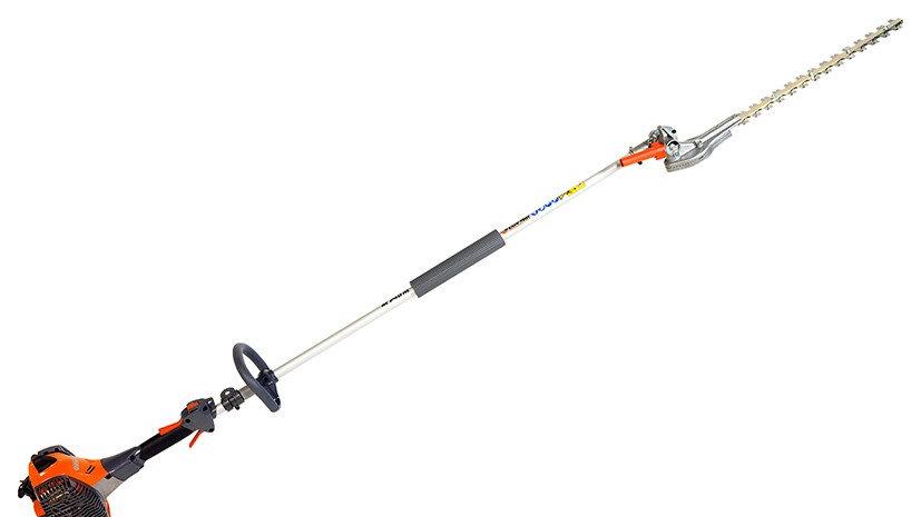 OLEO-MAC BC 241 HL Long Reach Hedgetrimmer