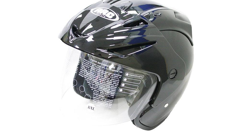 ARC Helmet - Gloss Black
