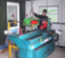 Service-and-Repair-Grinding-Room.jpg