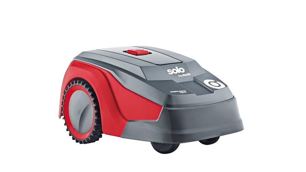 AL-KO ROBOLINHO 700 W Robotic Lawnmower