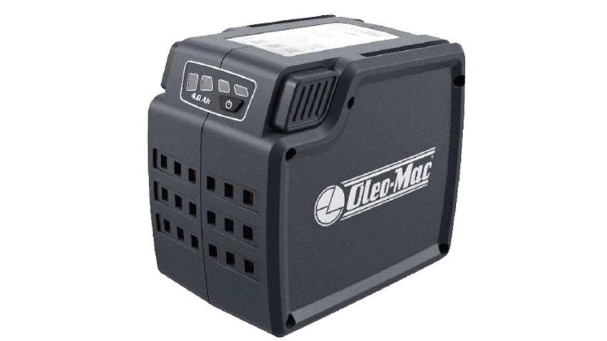 OLEO-MAC BAT40V-5AH Battery