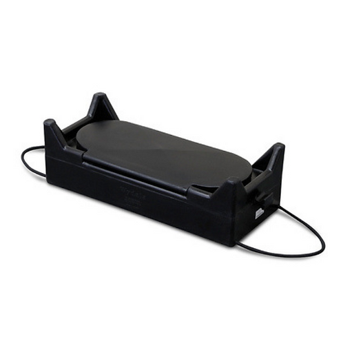 Atv front dry box Wydale