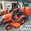 Thumbnail: Kubota BX2350 Tractor