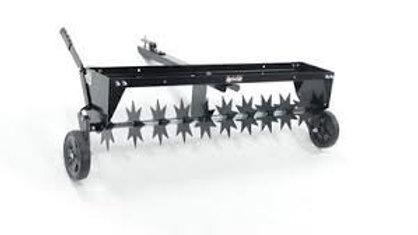 """Agri-Fab 40"""" towed spike Aerator 45-544"""