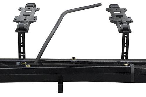 Fimco ATVBK710 QR Boom