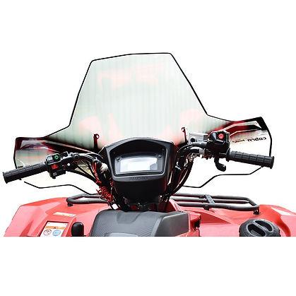 zoom_Universal_ATV_Windscreen_with_Light