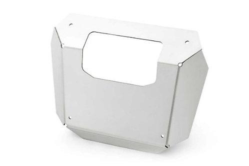 CFORCE/Terrain 450/520 Winch Protector