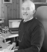 John F Hanley, JFHanley Managing Director