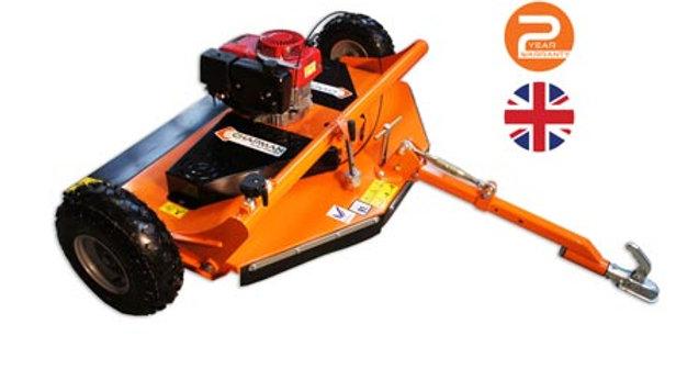 Chapman RM 120 Mower