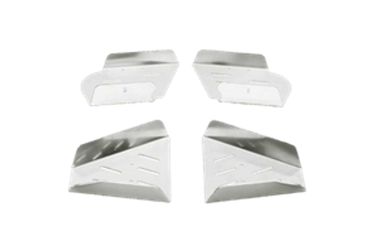CFORCE/Terrain 450/520 A-Arm Protectors (Set of 4)