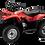 Thumbnail: Honda TRX250 ATV