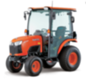 Kubota B2 Compact Tractor.png