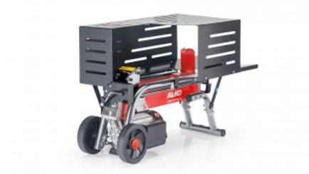 AL-KO LSH 370/4 Log Splitter
