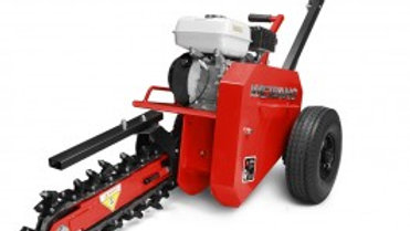 Weibang  - WBTR126H - Trencher