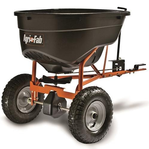 Agri-Fab 60kg/130lb. Tow Spreader 45-04632