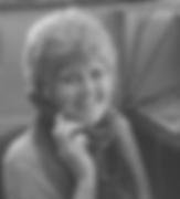 Martina Hanley, JFHanley Financial Controller