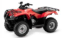 HONDA ATV TRX250.png