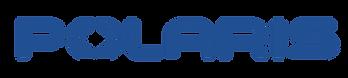 polaris-inc-vector-utv-logo.png
