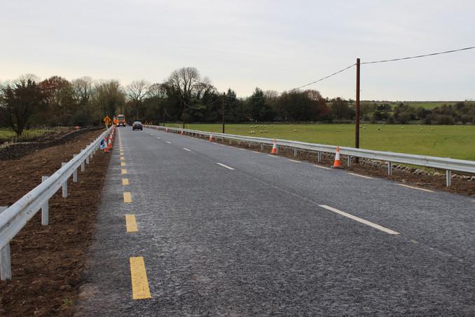 road-crash-barrier3.JPG