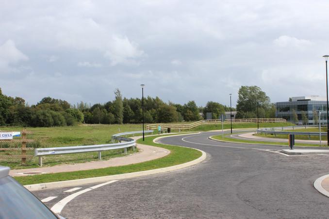 road-crash-barrier-installation2.JPG