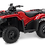 Thumbnail: Honda TRX420FE ATV 4x4