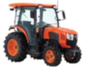 Kubota L2 Compact Tractor.png