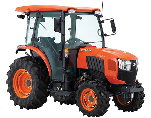 Kubota L2 Compact Tractor.png