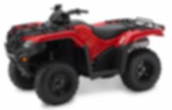 HONDA ATV TRX420.png