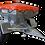 Thumbnail: Chapman TF350 Trailed Stock Feeder