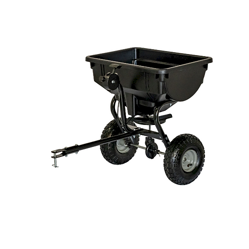 Agri-Fab 85lb/38kg Tow Spreader 45-0530