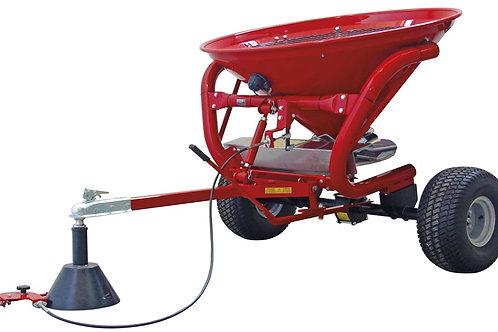 ATV Fertiliser Cosmo 8 bag shaker