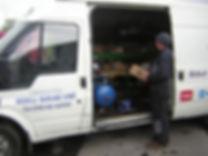 Service-and-Repair-Van.jpg