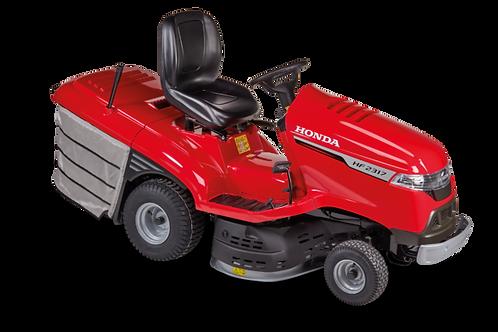 Honda HF2317 HME 2020