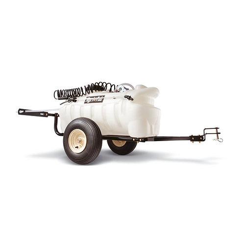 Agri-Fab 25 Gallon Tow Sprayer 45-02934