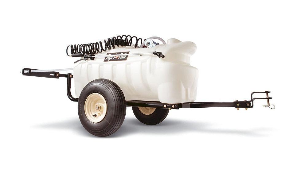 Agri-Fab 15 Gallon Tow Sprayer 45-02924